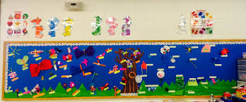 Shake Dem Halloween Bones by Bubbles Of Fun In Grade One Our Class