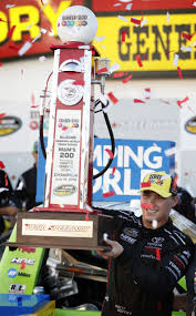 Brett Moffitt Claims Hometown Win In NASCAR Truck Series Nascar Trucks Race Under The Lights At Texas Motor Speedway The Drive Camping World Truck Series Wikiwand Grala Wins Opener After Crafton Flips Boston 2016 Points Final Racing News Will Kimmel Nascar On Twitter Checkered Flag Pkligerman Earns His Driver Power Rankings 2018 Gander Outdoors 150 Sargeant Debuts With Mdm In Phoenix Wraps Practice Daytona Racingjunk Mike Skeen Doing What He Does Best Hawk Performance What It Cost To Rent A Truck For Eldora Dirt Derby