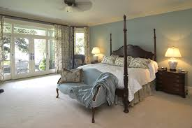 Bed Frame Types by Types Of Beds Different Mattress Sizes And Bed Styles