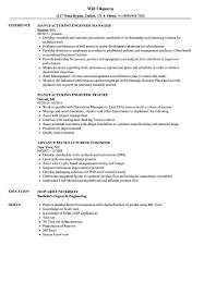 Manufacturing Engineer, / Engineer Resume Samples | Velvet Jobs Industrial Eeering Resume Yuparmagdaleneprojectorg Manufacturing Resume Templates Examples 30 Entry Level Mechanical Engineer Monster Eeering Sample For A Mplates 2019 Free Download Objective Beautiful Rsum Mario Bollini Lead Samples Velvet Jobs Awesome Atclgrain 87 Cute Photograph Of Skills Best Fashion Production Manager Bakery Critique Of Entrylevel Forged In