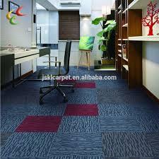 Peel And Stick Carpet Tiles Cheap by Carpet Tiles Carpet Tiles Suppliers And Manufacturers At Alibaba Com