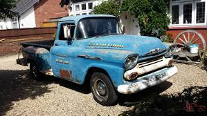 1958 Chevy Apache Truck For Sale 1958 Chevrolet Apache Stepside Pickup 1959 Streetside Classics The Nations Trusted Cameo F1971 Houston 2015 For Sale Classiccarscom Cc888019 This Chevy Is Rusty On The Outside And Ultramodern 3100 Sale 101522 Mcg 3200 Truck With A Twinturbo Ls1 Engine Swap Depot Editorial Stock Image Of Near Woodland Hills California 91364 Chevrolet Pickup 243px 1 Customer Gallery 1955 To