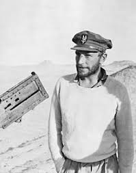 Britains Most Decorated Soldier Ever by Paddy Mayne Wikipedia