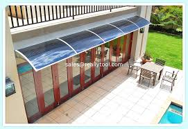Clear Plastic Awning Canopy Door Window Adjusted Wall Ndow Inch ... Custom Enclosures For Your Deck Porch Or Patio Awning Awnings Home Depot Canada Firesafe Inspiration Pergola Fascating Curtains Top Lowes And White Plastic Shower Drain Leaking The Community Front Door Canopy Can You Paint Transparent Window Pergola Design Magnificent Pitch Roof Plexiglass Polycarbonate Hollow Sheet Pc Panel Roof Sheets With Kit 100