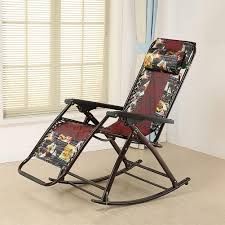 Buy Rocking Chairs WSSF- Folding Adjustable Summer Cool Relax ... Antique Accordian Folding Collapsible Rocking Doll Bed Crib 11 12 Natural Mission Patio Rocker Craftsman Folding Chair Administramosabcco Pin By Renowned Fniture On Restoration Pieces High Chair Identify Online Idenfication Cane Costa Rican Leather Campaign Side Chairs Arm Coleman Rocking Camp Ontimeaccessco High Back I So Gret Not Buying This Mid Century Modern Urban Outfitters Best Quality Outdoor
