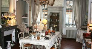 chambre boudoir le boudoir du faubourg à montauban 25988