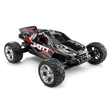 Traxxas 1/10 Jato 3.3 2WD Nitro Truck RTR With TSM, Red Friendly Hobbies Nitro Sport 110 Rtr Stadium Truck Blue By Traxxas Tra451041 Hyper Mtsport Monster Rcwillpower Hobao Ebay Revo 33 4wd Wtqi Green 24ghz Ripit Rc Trucks Fancing 3 Rc Tmaxx 25 24ghz 491041 Best Products Traxxas 530973 Revo Nitro Moster Truck With Tsm Perths One 530973t4 W Black Jato 2wd With Orange Friendly Extreme Big Air Powered Stunt Jump In Sand Dunes