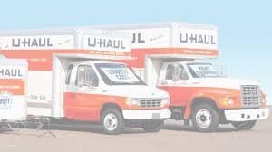 100 One Way Truck Rentals For Moving Rental Uhaul New U Haul Best Resource