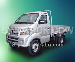Single Cabin 4x2 China Light Truck 3500kg China Small Truck - Buy ... Dropside Small Truck Wwwhgcreaseycouk Small Trucks Still Work Trucks Snow Plows For Best Used Check More At Single Cabin 4x2 China Light Truck 3500kg Buy Or Delivery Car Side View Stock Vector _fla 179480674 Xcmg Official Manufacturer Qy110k Crane For Sale Photo Inhabitant 4650407 Dofeng K01s Rhdlhd Mini Trucksmall Truckmini Cargo Wicked Sounding Lifted 427 Alinum Smallblock V8 Racing Fresh Dodge Easyposters Photos Royalty Free Pictures Pelican Bass Raider How To Load The Boat In A Youtube