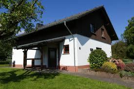 ferienhaus ferienwohnung rheinland pfalz silvester 2021