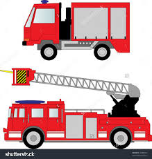 Fire Truck Clipart Ems - Pencil And In Color Fire Truck Clipart Ems The Images Collection Of Truck Clip Art S Free Download On Car Ladder Clipart Black And White 7189 Fire Stock Illustrations Cliparts Royalty Free Engines For Toddlers Royaltyfree Rf Illustration A Red Driving Best Clip Art On File Firetruck Clipart Image Red Fire Truck Cliptbarn Service Pencil And In Color Valuable Unique Vehicle Vehicle Cartoon Library