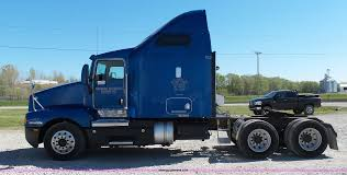 2006 Kenworth T600 Semi Truck | Item K7994 | SOLD! May 19 Tr... Buckskin Parts Buckskinparts Real Steel And Heavy Crashes Salvage Auto Auction Dump Trucks For Sale Duty Intertional Transtar Ii Trucks Tpi Semi Truck Junk Yard Tent Photos Ceciliadevalcom 2006 Freightliner Columbia For Sale Hudson Co Sales In Phoenix Az For In Ohio Beautiful Tractors Semis N Trailer Magazine Sales Hooklift Plant 21022015 Youtube Transport Trailers Buy