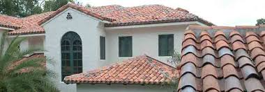 all points tile slate clay roof tile experts