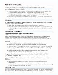 Unique What Is My Linkedin Url - Nosaintsonline.Com Convert Your Linkedin Profile To A Beautiful Resume Resume On Lkedin All New Examples Template 221the Difference Between Cv Create An Expert Profile For Job Search Update Lkedin Fresh Unique What Is My Add Your How In Write Great Data Science Dataquest Web Developer Sample Monstercom Blbackpubcom 12 Alternatives Worded 20 Product Hunt Mortgage Undwriter Do I Find Url Nosatsonlinecom Preschool Monster Cv Student