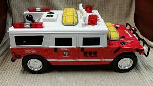 Every Christmas, I Have To Buy The Exact Same Toy Truck For My ... Vintage Tonka Pressed Steel Fire Department 5 Rescue Squad Metro Amazoncom Tonka Mighty Motorized Fire Truck Toys Games 38 Rescue 36 03473 Lights Sounds Ladder Not Toys For Prefer E2 Ebay 1960s Truck My Antique Toy Collection Pinterest Best Fire Brigade Tonka Toy Rescue Engine With Siren Sounds And Every Christmas I Have To Buy The Exact Same My Playing Youtube Titans Engine In Colors Redwhite Yellow Redyellow Or Big W