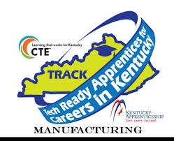 Ky Labor Cabinet Jobs by Kentucky Department Of Education Manufacturing Track