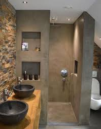 bathroom remodeling ideas is certainly important for your