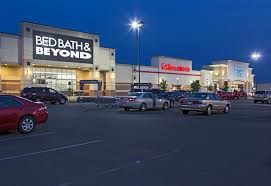 Bed Bath Beyond Okc by Kite Realty Shops At Moore