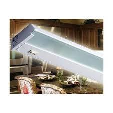 gm lighting x16 120 wht cabinet lighting wesco