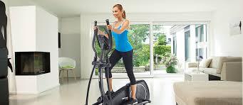 fitnessgeräte für zuhause kaufen günstig und aufgebaut