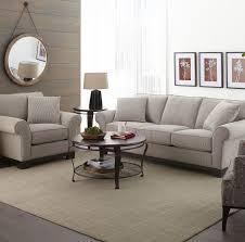 Restoration Hardware Sleeper Sofa by Sofas Center Restoration Hardware English Roll Arm Upholstered