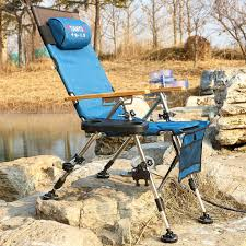 Folding Fishing Chairs Portable Backpack Seat With Double Layer ... Double Folding Chair In A Bag Home Design Ideas Costway Portable Pnic With Cooler Sears Marketplace Patio Chairs Swings Benches Camping Wumbrella Table Beach Double Folding Chair Umbrella Yakamozclub Aplusbuy 07chr001umbice2s03 W Umbrella Set With Cooler2 Person Cooler Places To Eat In Memphis Tenn Amazoncom Kaputar Nautica Jumbo 7 Position Large Insulated And Fniture W