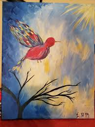 Painting With A Twist (St. Augustine) - 2019 All You Need To ... Pating With A Twist Coupon Petfooddirect Code Byob Paint And Sip Night Art Classes Nyc Life With Twist Coupon Promo Code Discount 50 Off 7 Crayola Experience All Locations Review Home Facebook Parties In Town Square Events Party N United States Naxart Studio Gallery Shop Our Best Goods Deals For Any Skill Level