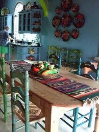 Best 25 Mexican kitchen decor ideas on Pinterest