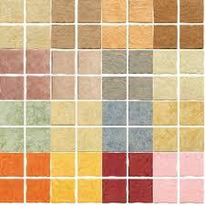 ceramic tiles b2b news b2b products information