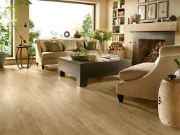 Family Room Flooring Ideas Large Size Of Living Type For Kitchen