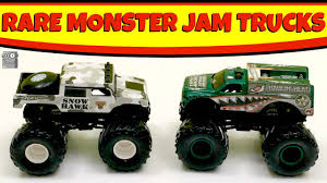 RARE MONSTER JAM TRUCKS Snow Hawk & Haulin' Heat - YouTube Youtube Monster Truck Toys Trucks Accsories And Modification Beamngdrive 1500hp Rocket Monster Truck Youtube Scary Stunts Hanslodge Grave Digger Mayhem Little Red Car Rhymes We Are The Monster Trucks Police Coloring Pages With Page Learning Vehicles Truck Videos Kids Youtube 28 Images For Gigantic Predator Game Kids 2 Level 3 Android Gameplay Https Haunted House Hhmt Cartoons For