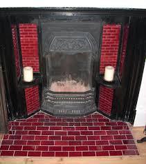 palace fireplace installations