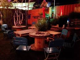 Phil And Teds Lobster High Chair Gumtree by 46 Best Outdoor Popup Images On Pinterest Popup Architecture