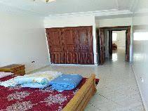 je cherche une chambre a louer chambre à louer maroc location chambres mubawab