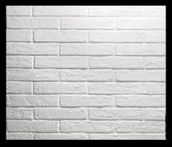 new york white brick r11 60 x 250 tile gallery