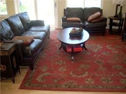 Living Room Area Rugs Target by Area Rugs Wonderful Jute Braid Area Rugs Target For Minimalist