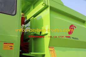 Buy Best Hot Sale Brand New China Dump Truck With Cheapest Price 6*4 ... Top 5 Cheapest Pickup Trucks In The Philippines Carmudi New Adventure Vehicles For 2019 Gearjunkie 10 Cheapest Utes On Sale Australia 72018 Top10cars The 7 Best Cars And To Restore Sherwood Park Chevrolet Edmton Chevy Dealership In Alberta 2017 With Regard To Astounding Mtain And Repair Fullsize Ranked From Worst Used Dealer Cerritos Whittier El Monte Moving Truck Rentals Budget Rental Buybrand 2011 Man Diesel For Auction Sale Classic Buyers Guide Drive