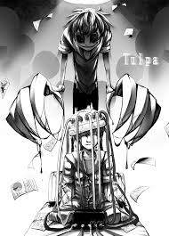 creepypasta Tulpa i think I m going to have to create a creepypasta board but for now all of it goes to geeky things