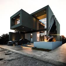 100 Dream House Architecture New Project We Design Your