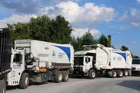 100 Trucks For Sale Jacksonville Nc NC Official Website