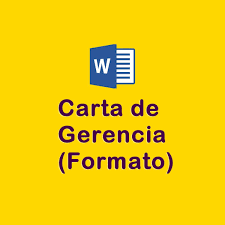 Manual De Seguros VOLKSWAGEN CREDIT PDF