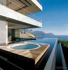 100 Stefan Antoni Architects Gallery Of St Leon 10 SAOTA Olmesdahl