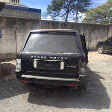 100 Salvage Truck For Sale Zone Kenya Home Facebook