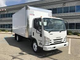 2019 Isuzu Npr Hd Picture With Isuzu Landscape Trucks For Sale â ... Used Landscape Trucks For Sale In Mh Eby Truck Bodies 50 Awesome Isuzu For Lanscaping Inspiration Contracting Wikipedia Download Channel Daimler Delivers First Electric Trucks The Game Has Started 2013 Isuzu Npr Hd 16ft With Ramps At Industrial Lovely Texas Fleet Ford F450 Dump Ford Ideas