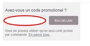 code promo vente privee frais de port ᐅ codes promo photobox 1664 codes de réduction bons plans