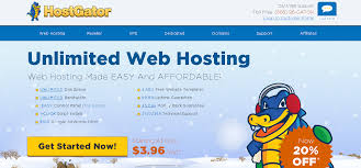 Best Web Hosting Providers 2018 5 Best Web Hosting Services For Affiliate Marketers 2017 Review 10 Best Service Provider Mytrendincom 203 Images On Pinterest Company 41 Sites Reviews Top Wordpress Bluehost Faest Website In Test Of Uk Cheap Companies Dicated Tutorial Cultivate 39 Templates Themes Free Premium Find The Providers Bwhp Uks Top 2018 Web Hosting Website Builder Wordpress Comparison