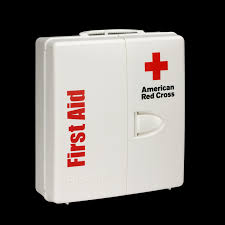 Large Workplace First Aid Kit With Plastic Cabinet | Red ... Abc6 Fox28 Blood Drive 2019 Ny Cake On Twitter Shop Online10 Of Purchases Will Be Supermodel Niki Taylor Teams Up With Nexcare Brand And The Nirsa American Red Cross Announce Great Discounts Top 10 Tricks To Get Discounts Almost Anything Zalora Promo Code 85 Off Singapore December Aw Restaurants All Food Cara Mendapatkan Youtube Subscribers Secara Gratis Setiap Associate Brochures Grofers Offers Coupons 70 Off 250 Cashback Doordash Promo Code Bay Area Toolstation Codes
