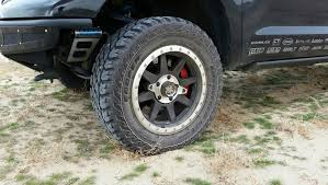Cooper Tire Discoverer S/T MAXX 35x12.5x20 Centerline Alloy Wheels ... Centerline Wheels For Sale In Dallas Tx 5miles Buy And Sell Zodiac 20x12 44 Custom Wheels 6 Lug Centerline Chevy Mansfield Texas 15x10 Ford F150 Forum Community Of Best Alum They Are 15x12 Lug Chevy Or Toyota The Sema Show 2017 Center Line Wheels Centerline 1450 Pclick Offroad Tundra 16 Billet Corona Truck Club Pics Performancetrucksnet Forums