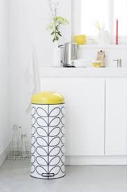 poubelle design cuisine poubelle design cuisine wesco cuisine idées de décoration de
