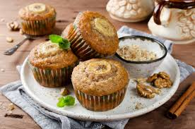 vegane rezepte muffins kuchen so gelingt das vegane